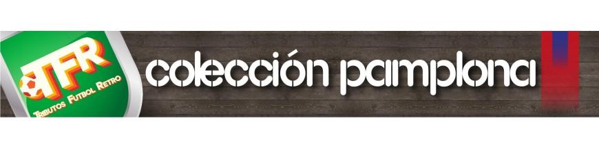 Colección Pamplona