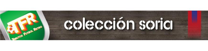 Colección Soria