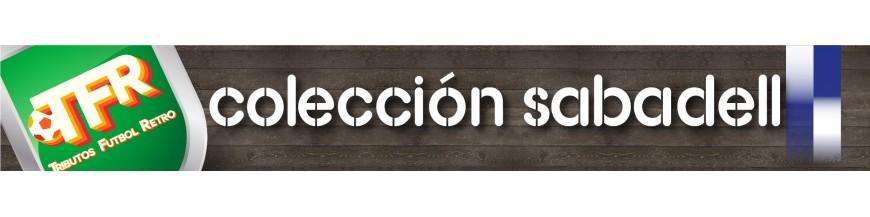 Colección Sabadell
