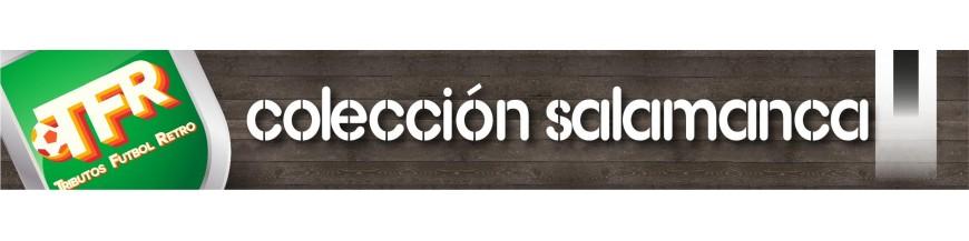 Colección Salamanca
