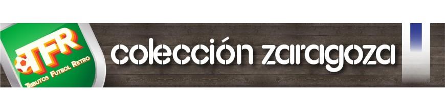 Colección Zaragoza