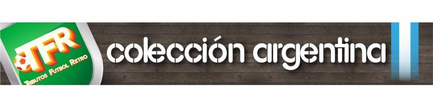 Colección Argentina