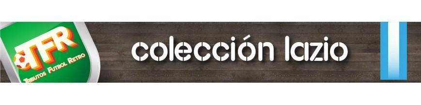 Colección Lazio