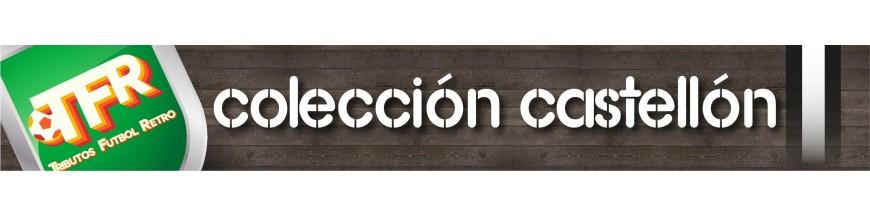 Colección Castellón