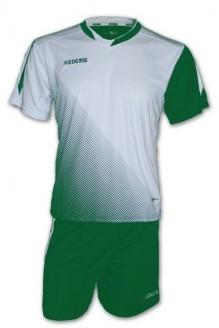 Blanco/Verde