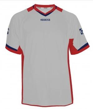 Blanco-Marino-Rojo